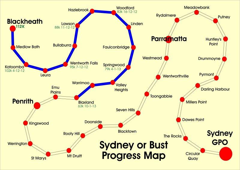 Sydney or Bust Map 6.jpg