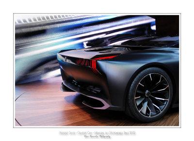Peugeot Onyx 14