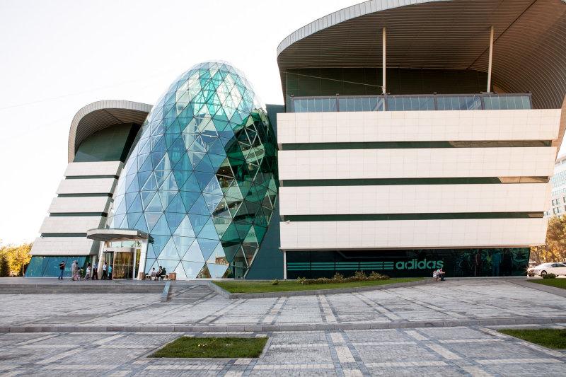 110901 Baku - 128.jpg