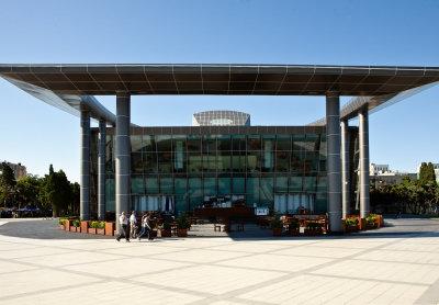 20110901 Baku - Boulevarde 032.jpg