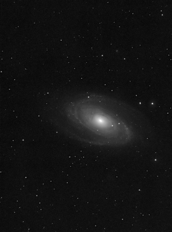 M81-GALAXY-IN-BW.png