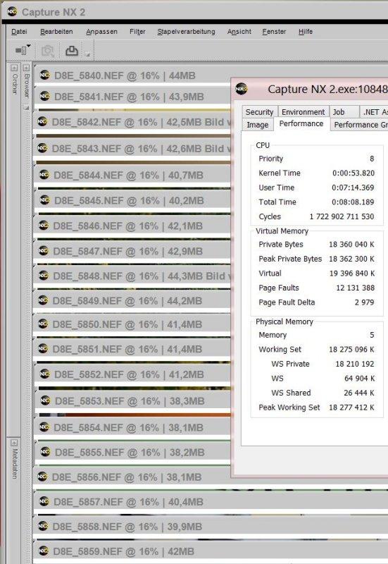 CNX2 20 D800E NEFs memory.JPG