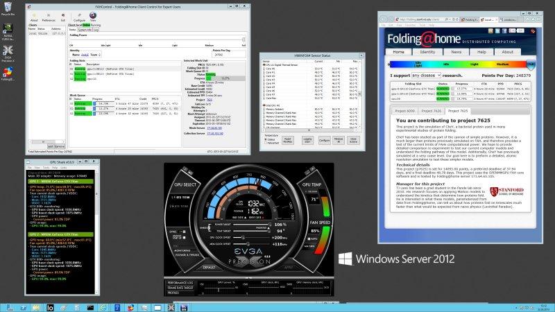 Screen Folding 248k.jpg