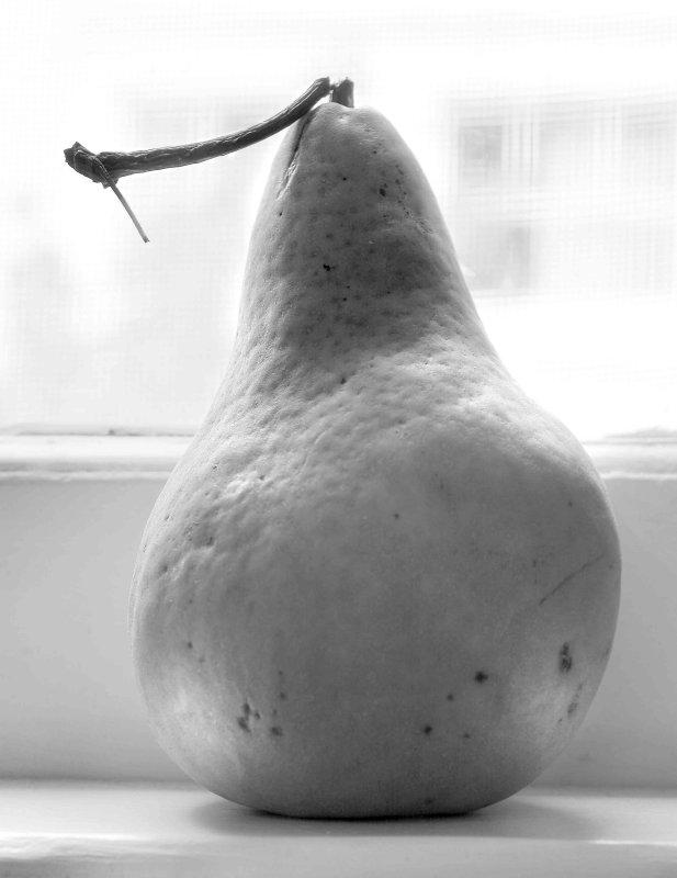 omdc bw fruit 3.jpg