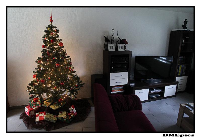 17 december 2012.jpg