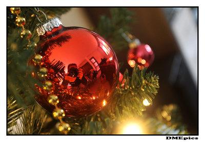 16 december 2012.jpg
