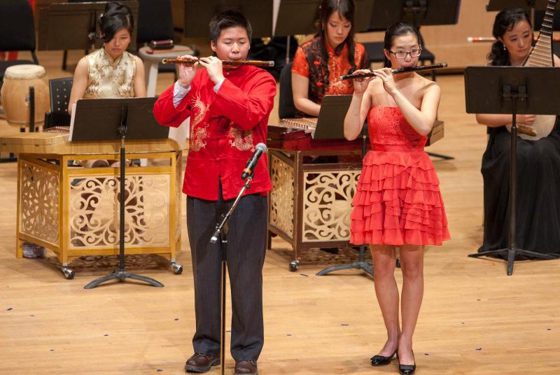 20121006_Chinese Concert_0090.jpg