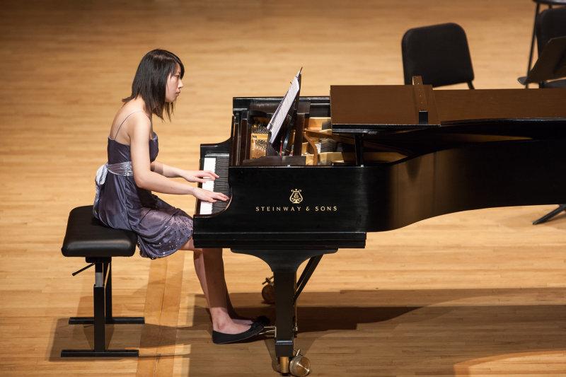 20121006_Chinese Concert_0131.jpg