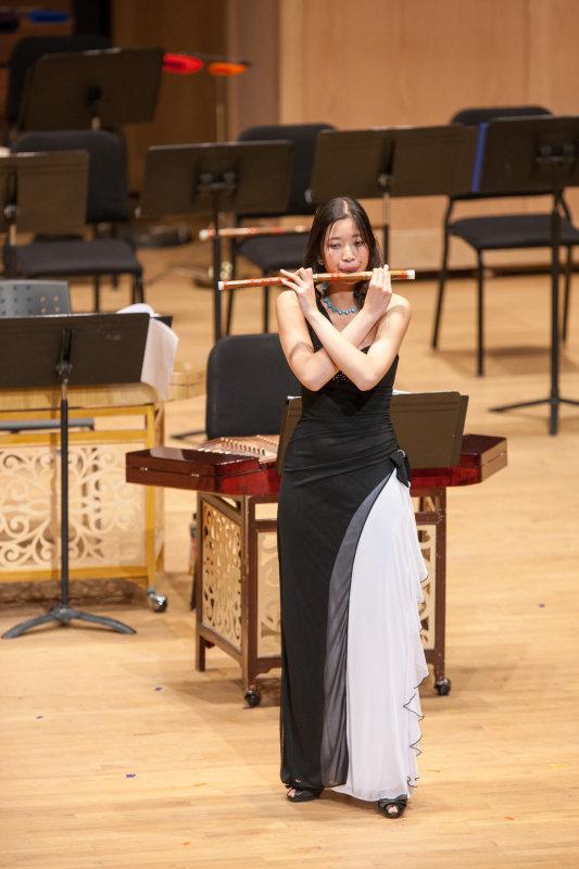 20121006_Chinese Concert_0146.jpg