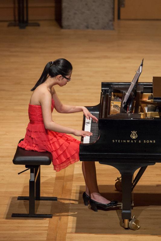 20121006_Chinese Concert_0437.jpg