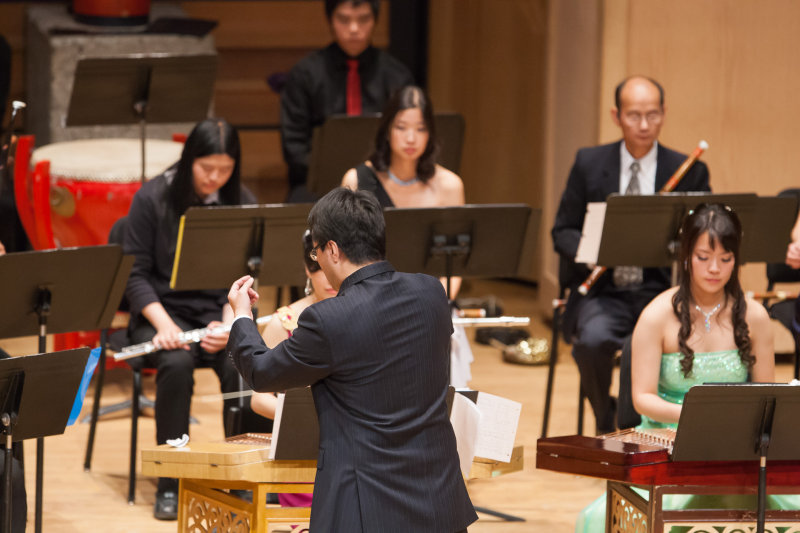 20121006_Chinese Concert_0502.jpg