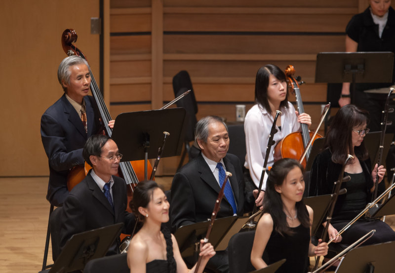 20121006_Chinese Concert_0511.jpg