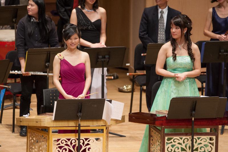 20121006_Chinese Concert_0514.jpg
