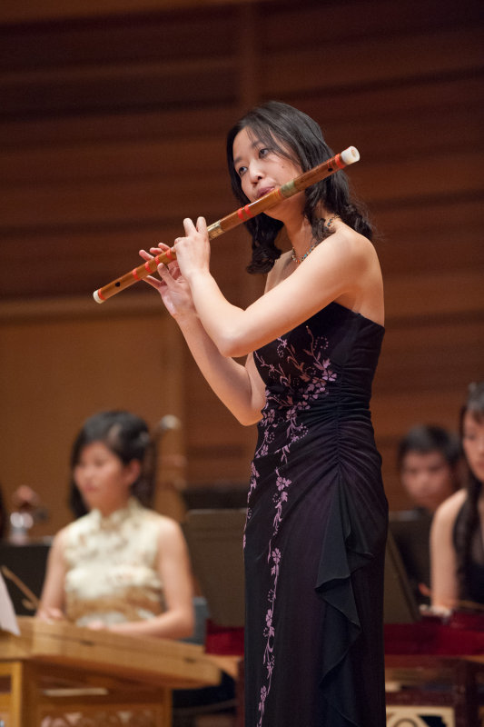 20121006_Chinese Concert_1013.jpg