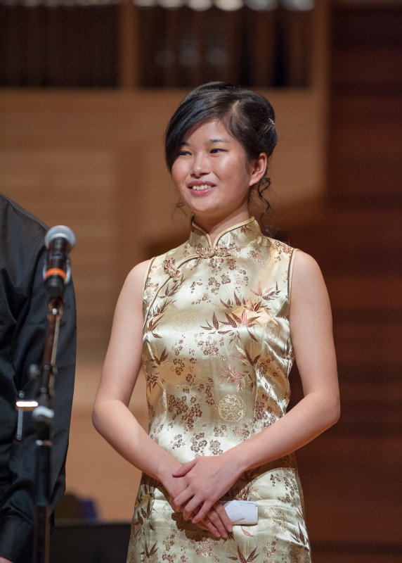 20121006_Chinese Concert_1017.jpg