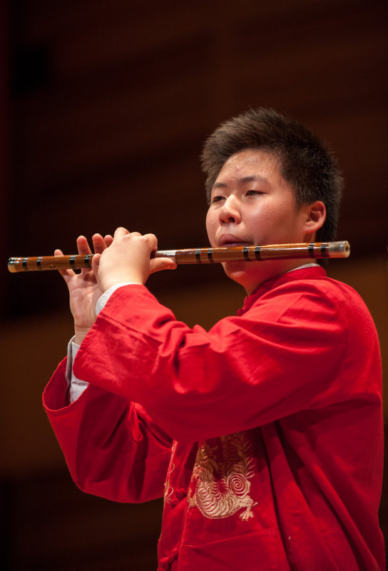 20121006_Chinese Concert_1037.jpg
