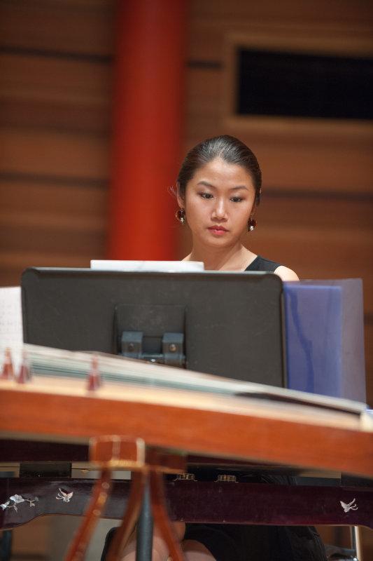 20121006_Chinese Concert_1077.jpg
