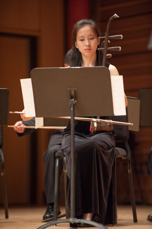 20121006_Chinese Concert_1083.jpg