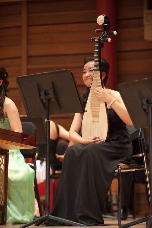 20121006_Chinese Concert_1091.jpg