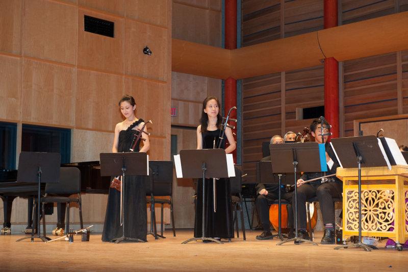 20121006_Chinese Concert_1105.jpg