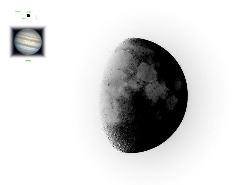 moon and jupiter.jpg