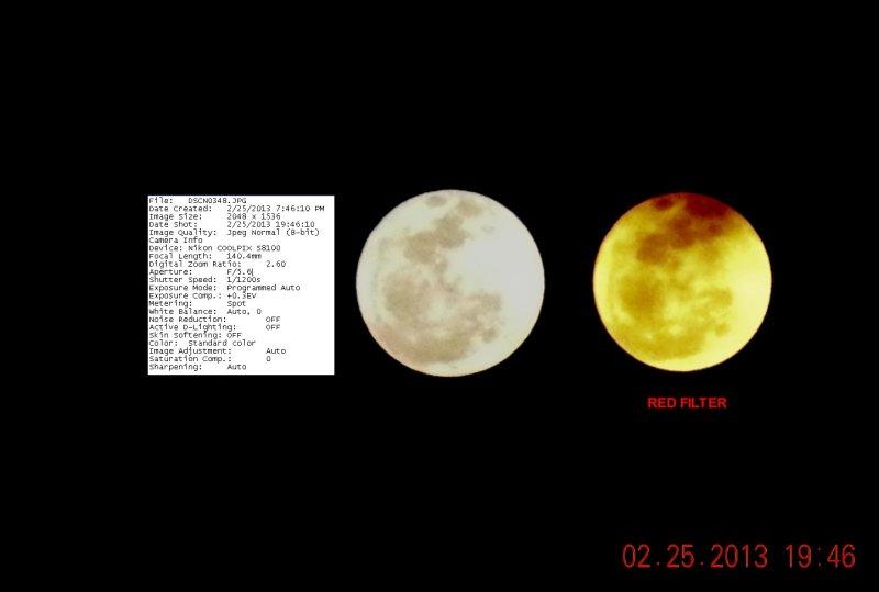 Full Moon Rachel.jpg