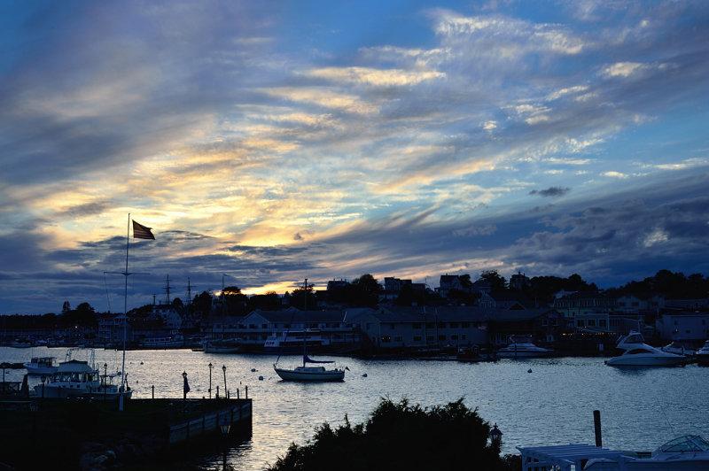 ACD_1554 Bar Harbor