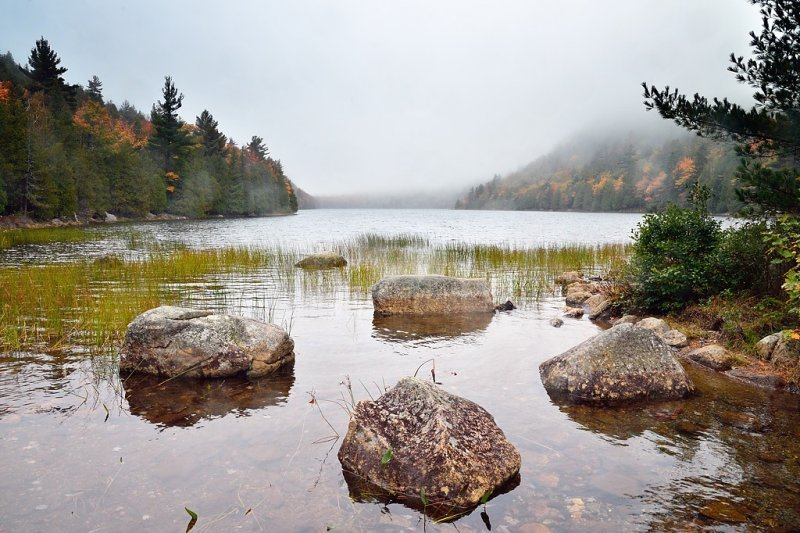 ACD_1708 Bubble Pond