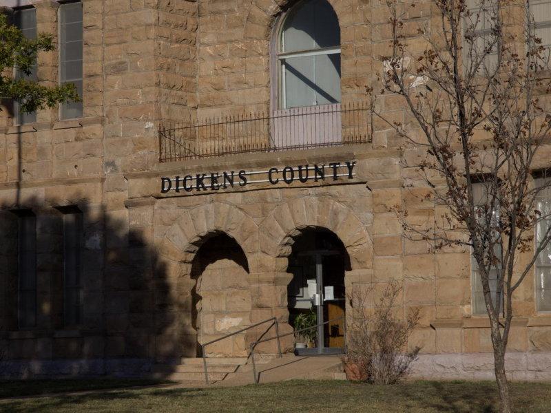 Dickens 3.jpg