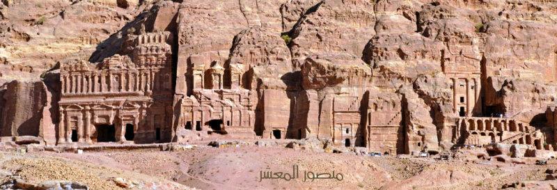 The Royal Tombs.jpg