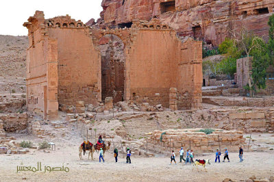 Qasr El-Bint.jpg