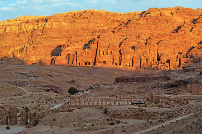 0009 Petra Park.jpg