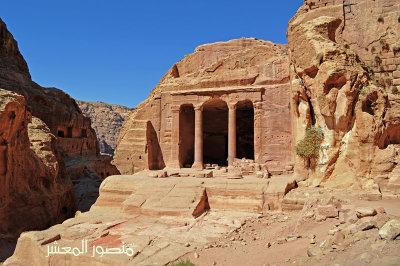 0054 Garden Tomb.jpg
