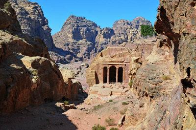 0082 Garden Tomb.jpg
