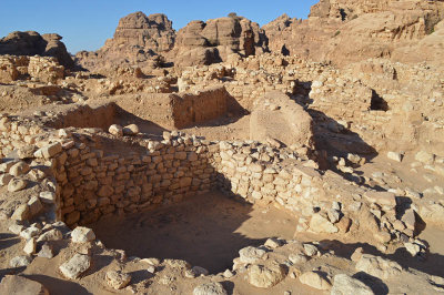 0175 Stone-age settlement near Petra.jpg