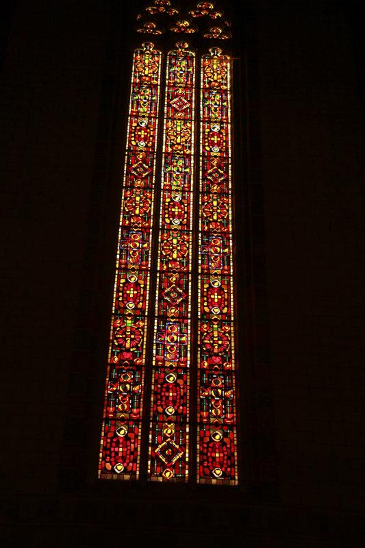 Window Jacobin convent.jpg
