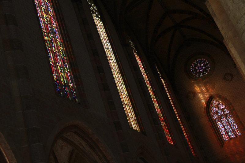 Jacobin convent.jpg