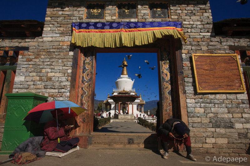 31-Bhutan_MG_3023.jpg