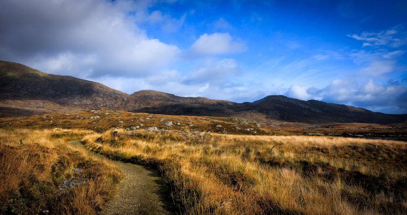 Loch Aienort