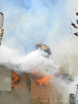 Inglewood Burn 4-11-13 9236.jpg