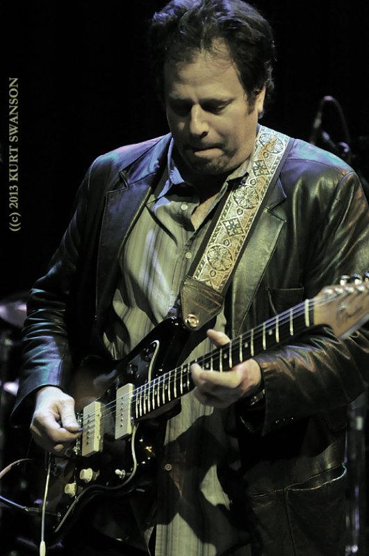 Dave Specter