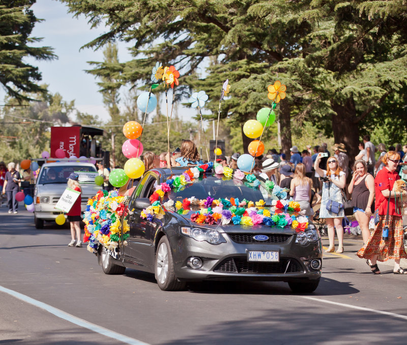 Ballarat Begonia Parade014.jpg