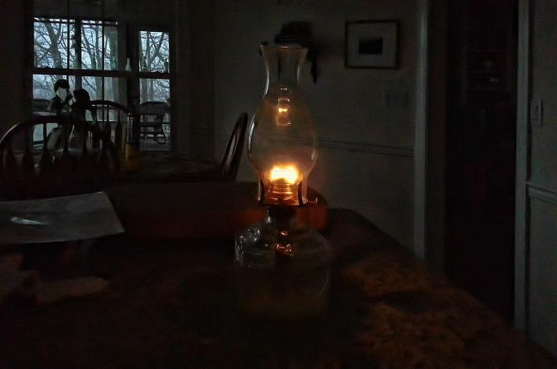 20130130_171327 Oil Lamp