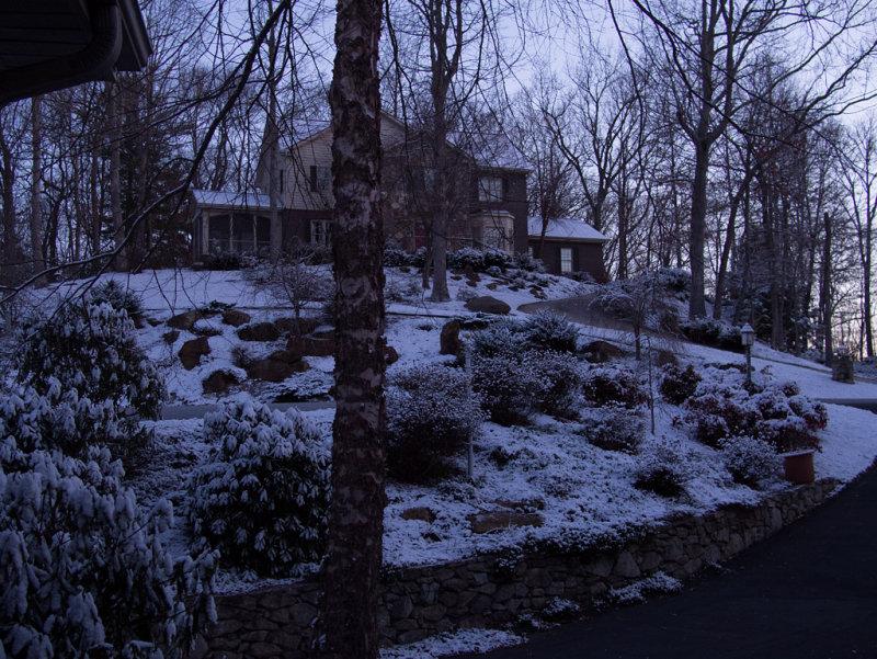 P3210013 First Snow