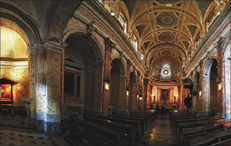 St Peters Church in Jaffa.jpg