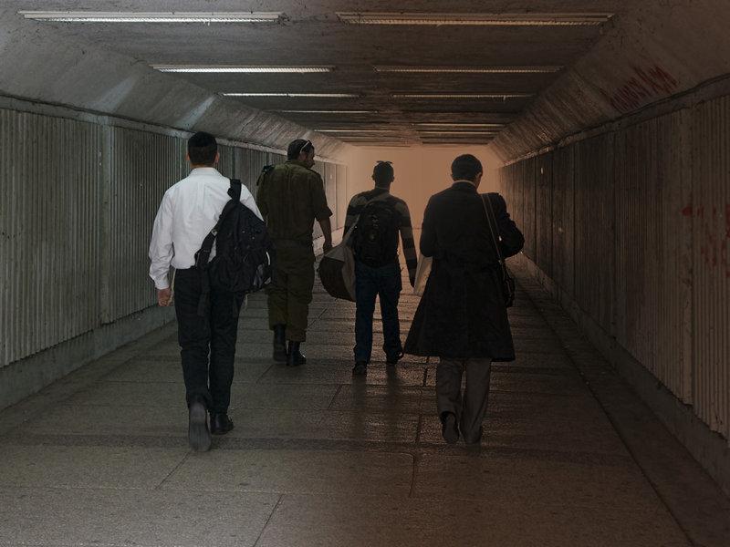 Tunnel Walk.jpg