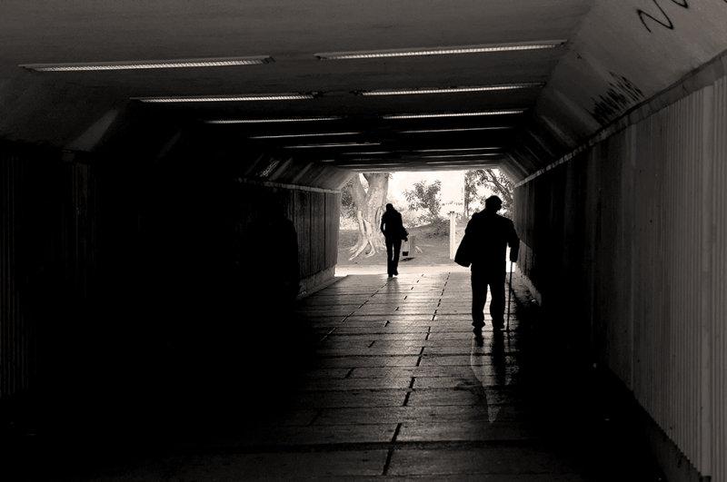 Tunnel Walk 2.jpg