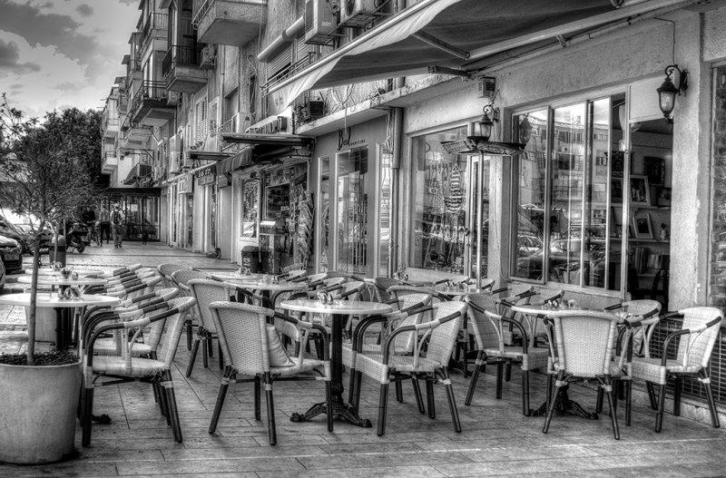 A little bit of Paris in Basel street.jpg