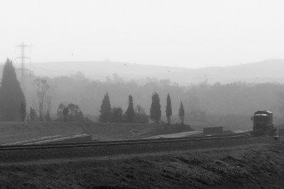 Foggy Morning on the way to Jerusalem.jpg