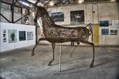 Art and Sculpture Exhibition at Jaffa Port.jpg